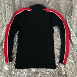 Under Armour Shirts & Tops - Youth Under Armour Sz. Large